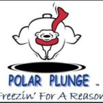 Annual Polar Plunge Fundraiser at the Beachcomber