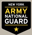 New York Army National Guard Promotes Local Residents