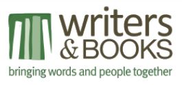National Poetry Series Winner To Read In Rochester