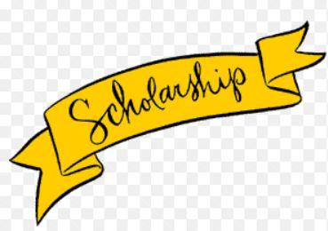 Livonia Resident Earns Scholarship