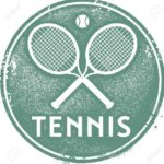 Perry Sweeps Avon In Tennis