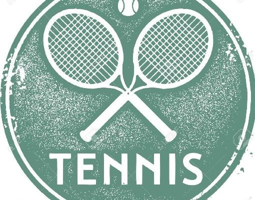 Dansville Over Haverling-Bath In Varsity Tennis