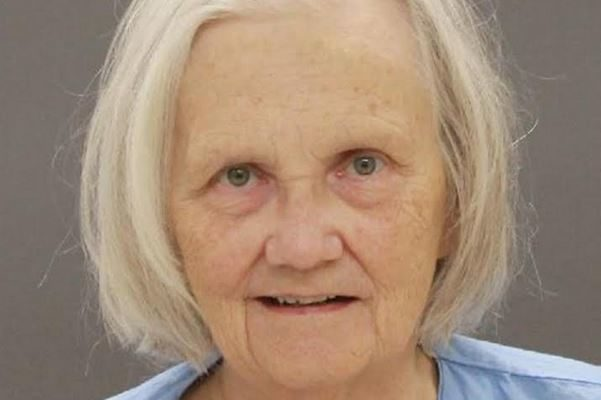 Avon Woman Arrested On Felony DWI Charges