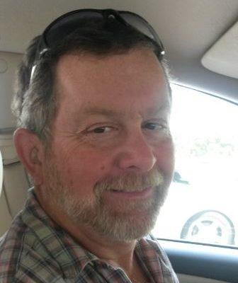 Walworth/Geneseo/Groveland – May 22, 2019     Charles J. Layton