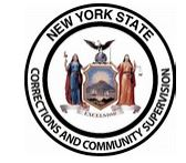 More than 55 NYS Correction Officers Including the Head of Union Of NY Correction Officers Tested Positive