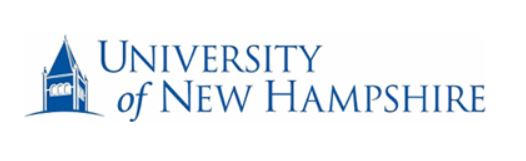 Lima Residents Graduate From University of New Hampshire