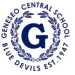 Geneseo School BOE Calls Special Meeting To Name Superintendent