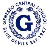 New Superintendent Named For The Geneseo Central School District