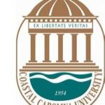 Avon's Makenna Hughes Earns a Spot on the Dean's List at Coastal Carolina University