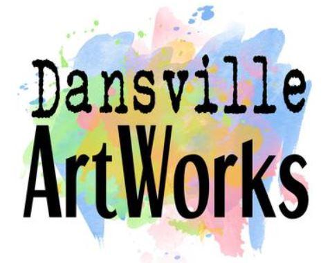 Tomorrow Starts The Fall Seasonal Offerings At Dansville ArtWorks