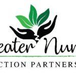 New Nunda Area Organization Forming