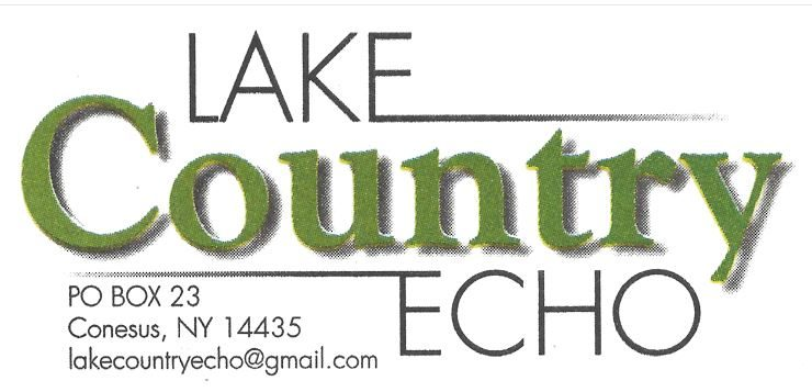 Lake Country Echo/ Genesee Sun's 99 Individuals Photo Contest Finalist