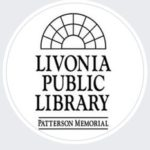 Livonia Public Library and Writers & Books Host Visiting Author Ed Hajim