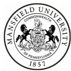 Tigh Regan of Lima named to Mansfield University Fall 2020 Dean's List