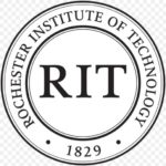 Livingston Students Named to Dean's List at RIT