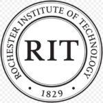 Livingston County Boasts 40 New Graduates From R.I.T.