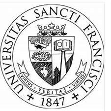 Geneseo Resident Graduates From Saint Francis University