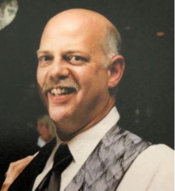 Livonia – June 21, 2019     Frank L. Schreiner