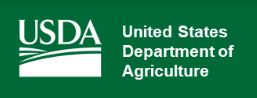 USDA Opens 2020 Enrollment for Agriculture Risk Coverage and Price Loss Coverage Programs
