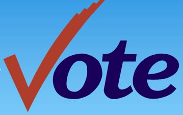 ONTARIO COUNTY EARLY VOTING TIMES ANNOUNCED