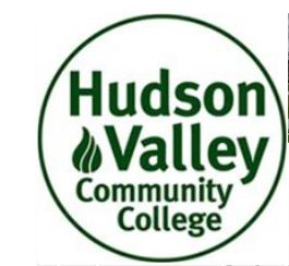 Two Avon Residents Graduate From Hudson Valley Community College