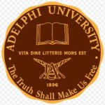 Avon Resident Named To Adelphi University's Dean's List