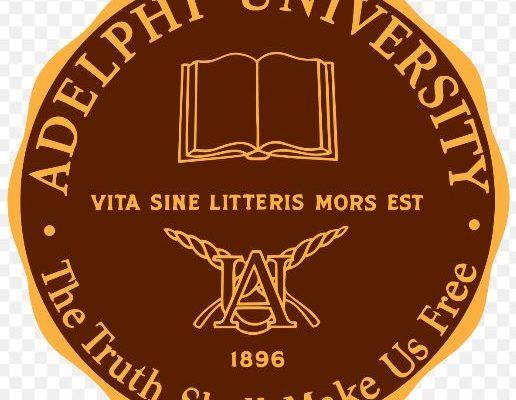 Avon Resident Named To Adelphi University's Dean's List