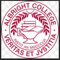 Dansville Resident Makes Dean's List at Albright College