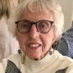 Honeoye/Avon – July 15, 2019     Jean M. Allen