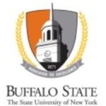 Two Avon Residents Receive Their Bachelor Degrees From Buffalo State