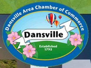 Dansville Hosting Meeting On Pop Up Shops