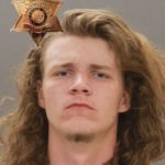 Corning Resident Arrested On Drug Charges After Stop In Groveland