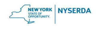 GOVERNORCUOMOANNOUNCESTHREEGIGAWATTS OF SOLAR INSTALLED IN NEW YORK