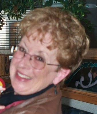 Groveland – July 9, 2019     Carol A. Pender