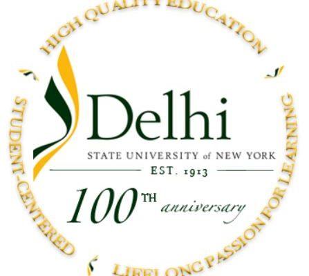 Brooks D. Beschler of Caledonia Named to Spring 2020 Dean's List at SUNY Delhi