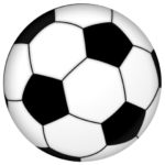 Geneseo Girls Soccer Team Loses Heartbreaker to Wheatland-Chili