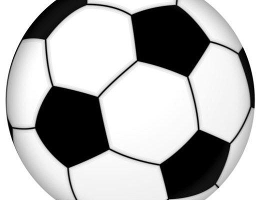Dansville Loses Close Game to Letsaw United In Boys Varsity Soccer