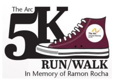 Annual 5K Run/Walk In Memory of Ramon Rocha