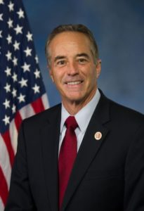 REP. CHRIS COLLINS SENTENCED TO 26 MONTHS AND $200,000 - Genesee Sun