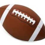 Dansville Edges Out Midlakes 42-40