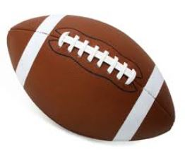 Danville's Football Team Beats Penn Yan In Overtime
