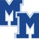 Mt. Morris Central School Recognized As A School of Excellence