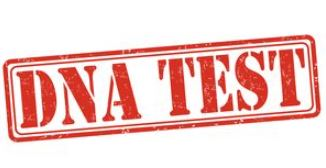 Beware of Free Genetic Testing Scams