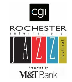2020 Club Passes For CGI Rochester International Jazz Festival Go On Sale Today