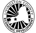Livingston County Economic Development Announces Building Revitalization Fund