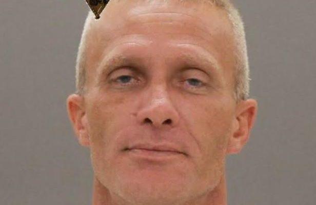 I-390 – Livingston County Deputies Make Another Drug Arrest
