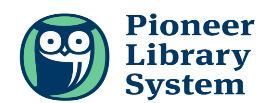Livingston County Approves $97K in Funding for Pioneer Library System
