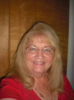 Conesus – October 7, 2019   Brenda J. Race