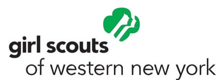 GIRL SCOUT COOKIE SEASON KICKS OFF IN WESTERN NEW YORK