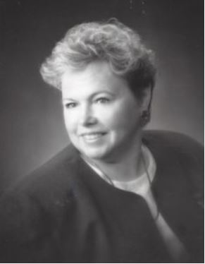 Bristol – November 4, 2019    Joyce Elaine Andrewlavage